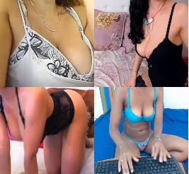 hot horny ladies in Collecchio