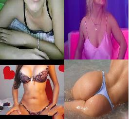 sex web cams Bridgewater